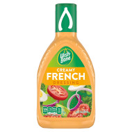 Wish-Bone Salad Dressing, French, 24 Ounce (Pack Of 6)