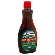 Maple Grove Syrup Sf Vermont Pncake, 12 Oz