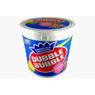 Dubble Bubble Tub Original 300 Pieces