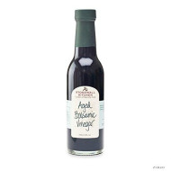 Stonewall Kitchen Aged Balsamic Vinegar, 8 oz.