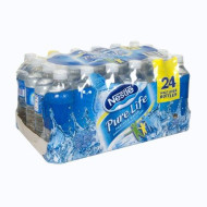 NLE101264 - Nestle Pure Life Purified Water
