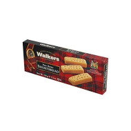 Walkers Classic Shortbread Fingers - 5.3 Oz