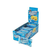 Kelloggs Rice Krispies Treats Snack Pack