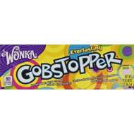 Wonka Everlasting Gobstopper (24 Count)