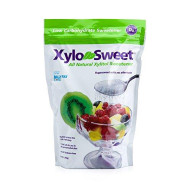 Xylosweet, Sweetener Xylosweet Granules, 48 Ounce