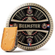Igourmet Beemster Classic 18-Month Aged Gouda (7.5 Ounce)