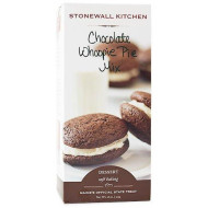 Stonewall Kitchen Chocolate Whoopie Pie Mix, 18 Ounces