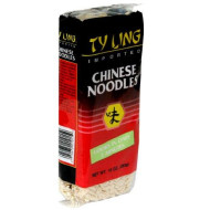 Ty Ling Chinese Noodle, 10 Ounce - 12 Per Case.