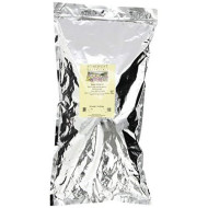 Starwest Botanicals White Sage Leaf Whole Wildcrafted, 1 Pound