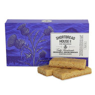 Shortbread House Of Edinburgh'S Original Recipe Shortbread Fingers