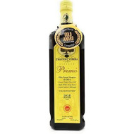 Prime Extra Virgin Olive Oil Monte Iblei D.O.P. - Cold Extracted - 24.5 Oz