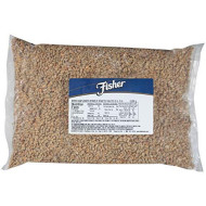 Fisher Sunflower Kernels, Roasted & Salted, 5-Pound Package