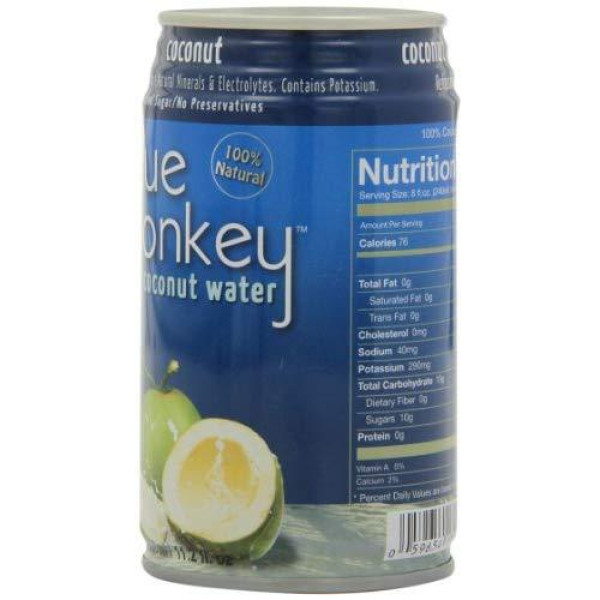 Sparkling Water | Sparkling Water Delivery - Wholesale | Boxed