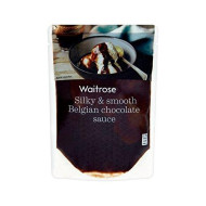 Spice Islands Chile, Chipotle, 2.3-Ounce (Pack of 3)