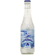 Jarritos Soda, Soda Water, Bottle, 12.50-Ounce (Pack Of 24)