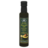 Treasure G Olivado Gold Avocado Extra Virgin Oil, 8.45 Ounce - 6 per case.