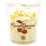 Sweetgourmet Butter Mints Candy | 1 Pound