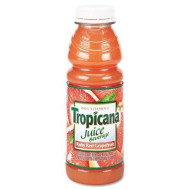 Tropicana Ruby Red Grapefruit Juice, 32-Ounce (Pack Of 12)