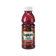 Tropicana Cranberry Juice, 32-Ounce (Pack Of 12)