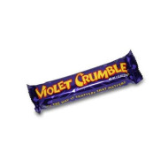 Violet Crumble, 1.6 oz, 12 count