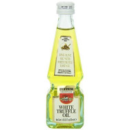 Urbani White Truffle Infused Oil, 1.8 Ounces Bottle
