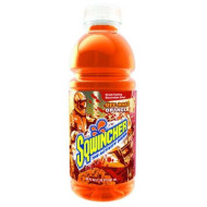 Sqwincher 20 Ounce Liquid - Ready To Drink Orange