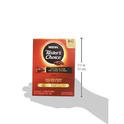 Gevalia Espresso Roast And Ground, 12-Ounce Packages (Pack Of 2)