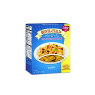 Schar Gluten-Free Wheat-Free Penne Pasta - 12 Oz [Health And Beauty]