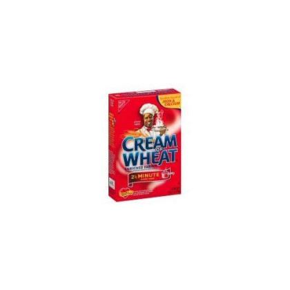 Cream Of Wheat Enriched Farina 2.5 Min 28 Oz (Pack Of 12)