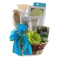 You'Re The Best! Assistants Day Gift Basket