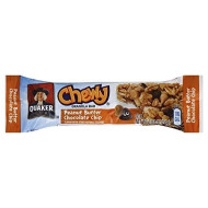 Quaker Chewy Variety Pack Granola Bars 6.7 oz (Pack of 12)