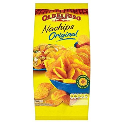 Napolina Whole Wheat Fusilli (500g)