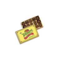 Whitman'S Sampler Milk Chocolates, 12 Oz. Box