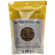 Purely elizabeth Ancient Grain Granola Cereal Original, 12 Ounce (Pack of 6)