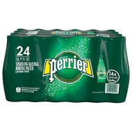 NLE11645421 - Nestle Perrier Mineral Water
