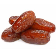 Woodstock Farms Organic Large Medjool Dates, 176 Oz