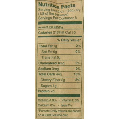 Dell' Alpe Pine Nuts, 2-Ounce (Pack of 12)