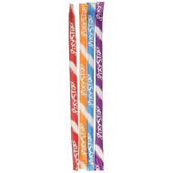 Wonka Pixy Candy Sticks, Assorted, 1 Pound