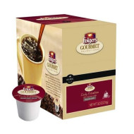 Folgers Gourmet Selections Lively Colombian Coffee K-Cups, 24 Count (Pack Of 2)