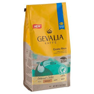 Don Francisco'S Vanilla Nut Flavored Ground Coffee, 12-Ounce Bag