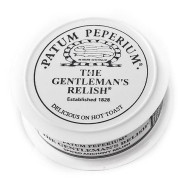 Patum Peperium Gentlemans Relish, 42.5G