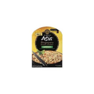 Simply Asia Garlic Basil Singapore Street Noodles, 9.24 Ounce - 6 Per Case.