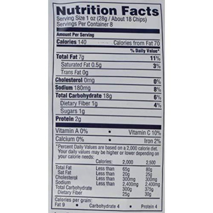 Stonewall Kitchens, Peanut Butter Chunky, 15.5 Ounce