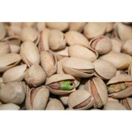 Pistachios California Roasted And Salted 10 Lbs
