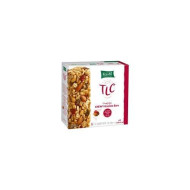 Kashi Tlc Chewy Granola Bar, Trail Mix, 7.4-Ounce Packages (2Pack)