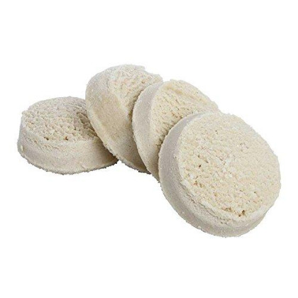 Otis Spunkmeyer Sweet Discovery Butter Sugar Cookies, 2 Ounce -- 160 Per Case