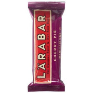 Larabar Cherry Pie Snack Bar, 27.2 Ounce - 4 per case.