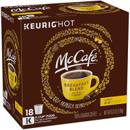 Heb Cafe Ole Coffee Single Serve Cups 12 Ct Box (Pack Of 4) (48 Cups) (Texas Pecan - Medium Bodied (Blend Of Caramel And Pecan Flavors))