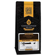 Starbucks, Blonde Roast, Veranda Blend, 12Oz Bag (Pack Of 2)