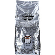 Green Mountain Coffee Wild Mountain Blueberry - 18 Ct